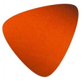 EasyFlex Sunshine - Orange 006