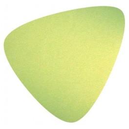 EasyFlex Sunshine - Citron Vert 030