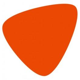 EasyFlex PU - Orange 006