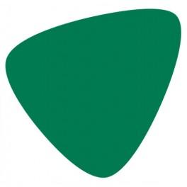 EasyFlex PU - Vert Sapin 009