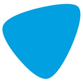 EasyFlex PU - Bleu Clair 403