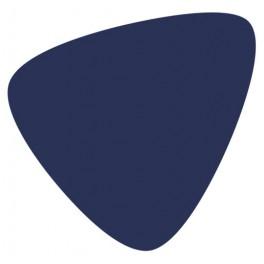 EasyFlex PU - Bleu Nuit 014