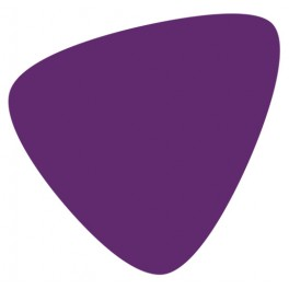 EasyFlex PU - Violet 414