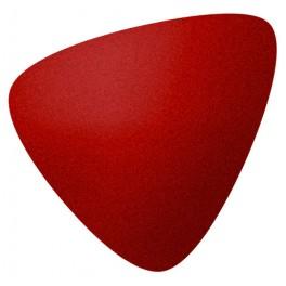 EasyFlex 3D Relief V2 - Rouge 007