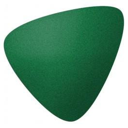 EasyFlex 3D Relief - Vert 009