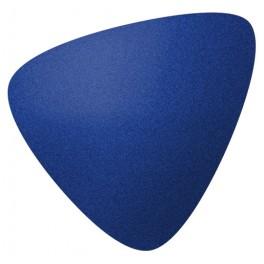 EasyFlex 3D Relief - Bleu 013