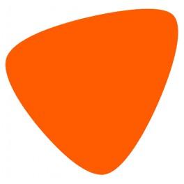 EasyFlock - Orange 715