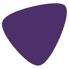 EasyFlock - Violet 714