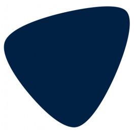 EasyFlock - Bleu Nuit 703