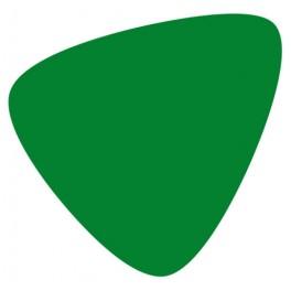 EasyFlock - Vert Foncé