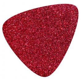 EasyFlex Sparkle - Rouge 303