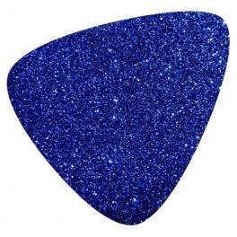 EasyFlex Sparkle - Bleu Royal 324