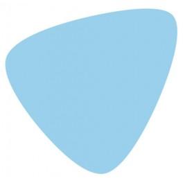 EasyFlock - Bleu clair 710