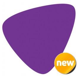 EasyFlex PU - Purple 065
