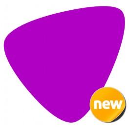 EasyFlex PU - Violet Vif 072