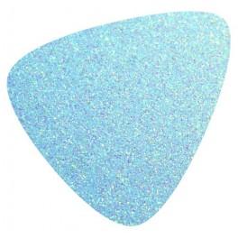 EasyFlex Sparkle - Néon Bleu 306
