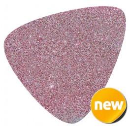 EasyFlex Sparkle - Argent Rosé 336