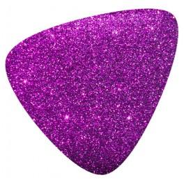 EasyFlex Sparkle - Violet 325